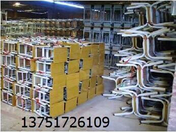 广东省广州市增城到广东省广州市黄埔物流货源信息
