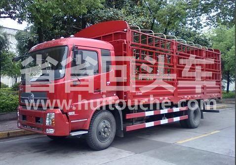 青海省西宁市城北区 到 甘肃省白银市货车出租