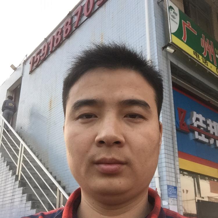 广东省珠海市斗门到广东省广州市白云物流货源信息