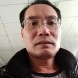 广东省深圳市光明到广东省佛山市三水物流货源信息