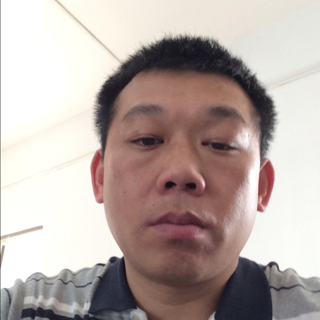 广东省深圳市龙岗到广东省珠海市香洲物流货源信息