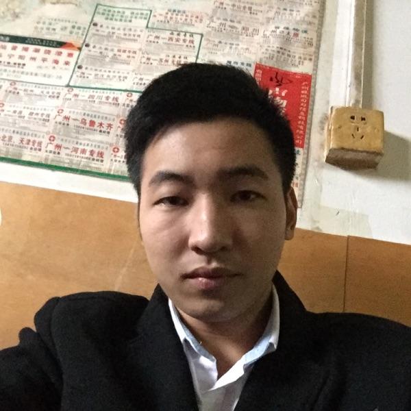 广东省佛山市三水到广东省广州市白云物流货源信息