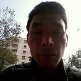 广东省广州市白云到广东省广州市南沙物流货源信息
