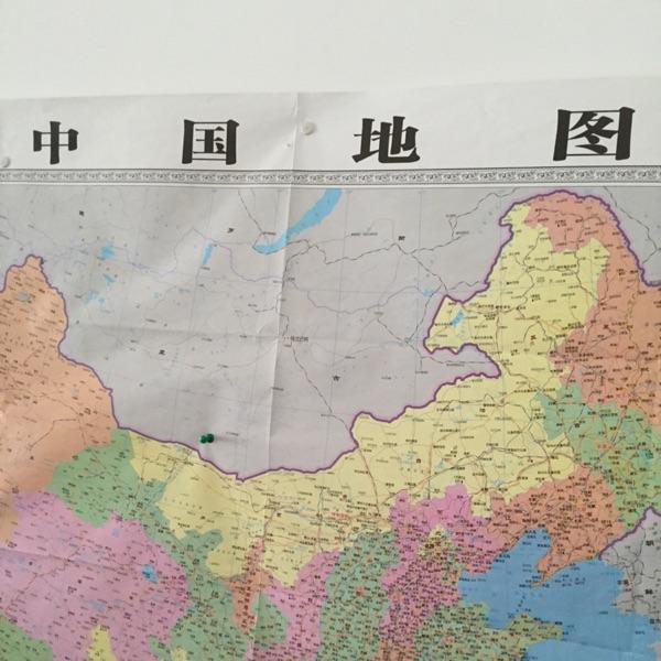 广东省东莞市长安镇到广东省广州市黄埔物流货源信息