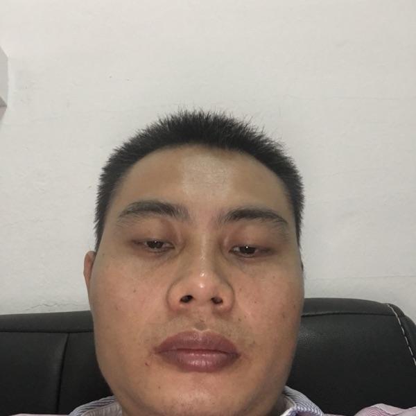 广东省深圳市宝安到广东省广州市南沙物流货源信息
