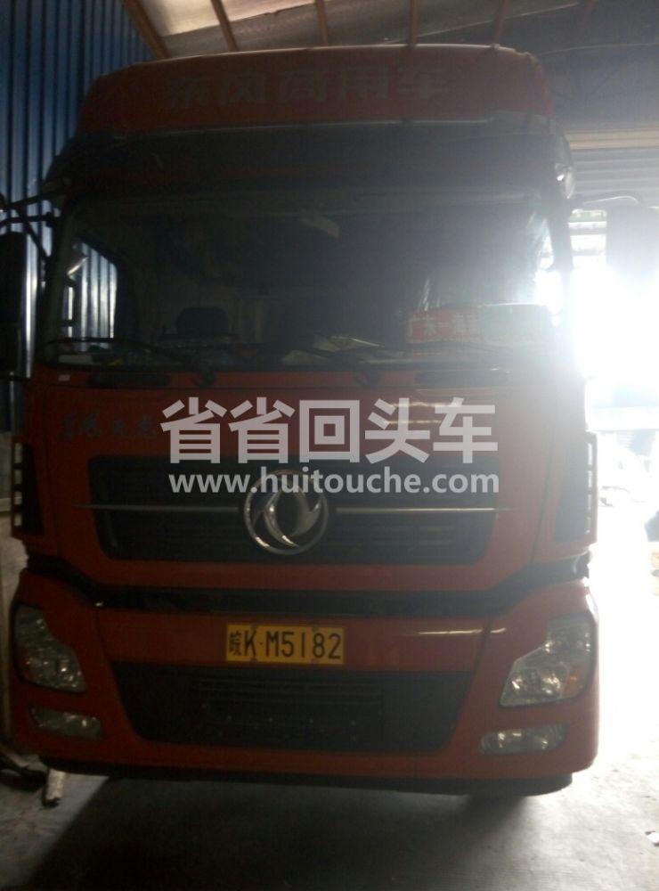 广东省广州市到海南省三亚市 高栏车 空车配货